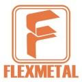 Flexmetal (Испания)