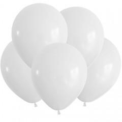 "Воздушный шар ""Белый"""
