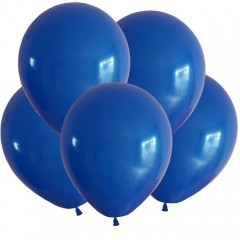 "Воздушный шар ""Синий"""