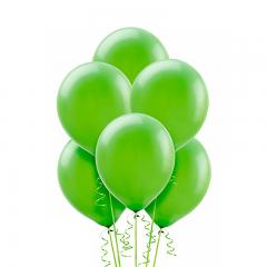 """Воздушный шар """"Киви"""""""