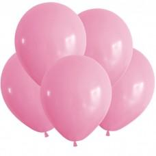"""Воздушный шар """"Розовый"""""""
