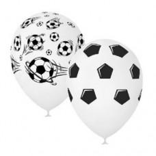 """Воздушные шары """"Футбол"""""""