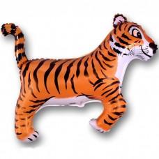 """Мини-фигура """"Тигр"""""""