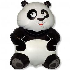 """Мини-фигура """"Панда"""""""