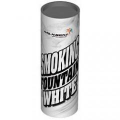"""Цветной дым """"Белый"""" 30 сек."""